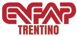 Enfap Trentino Logo